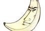 バナナ隊長